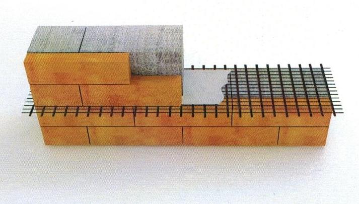 Базальтовая сетка