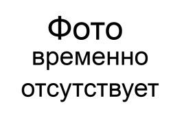 СЕТКА ОЦИНКОВАННАЯ 1.8Х50 М\П. Д. 1.8 ММ